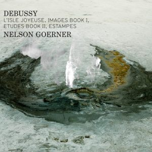 Debussy_Works_for_Piano_Nelson_Goerner